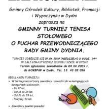 zaproszenie-page0001